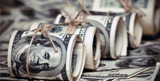 """美联储5400亿美元""""扩表"""" 分析师警告:市场可能吃不消"""