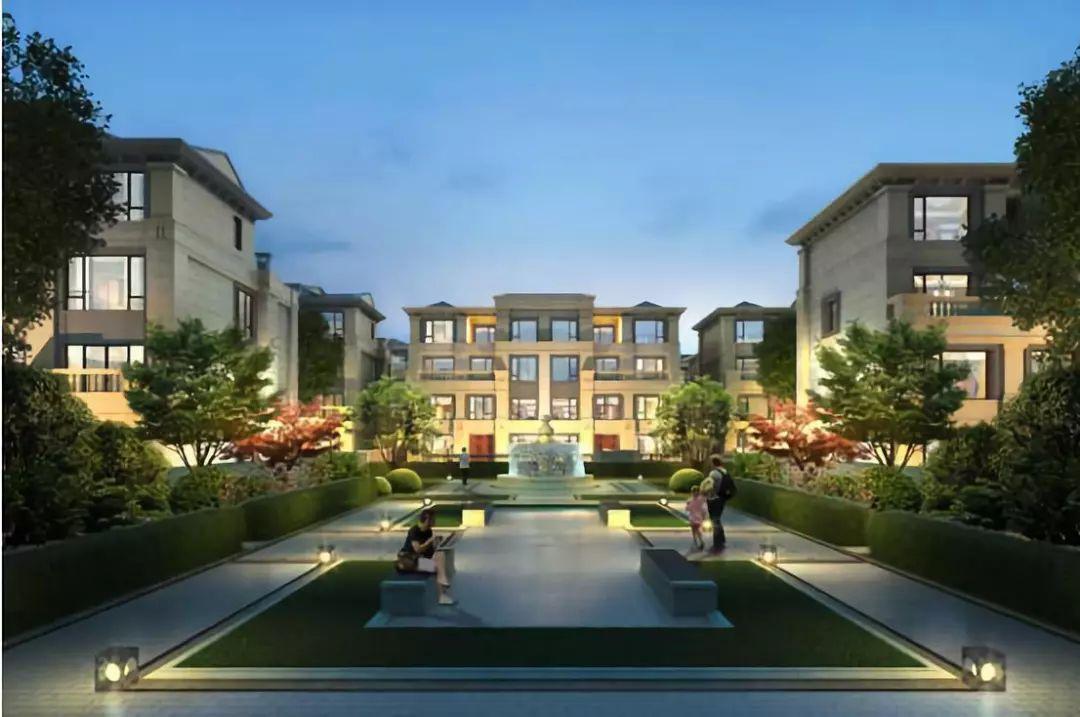 http://www.house31.com/zhuangxiuweihu/51729.html