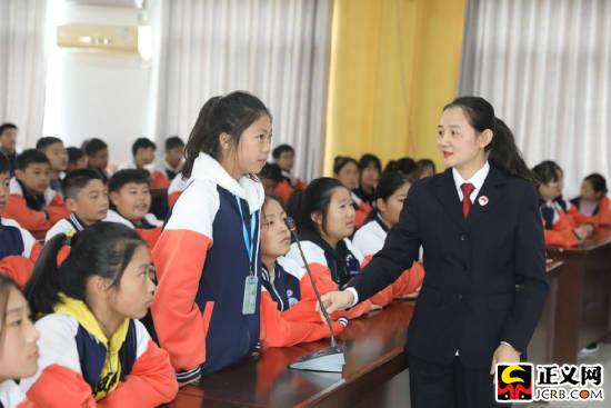 http://www.nthuaimage.com/kejizhishi/28407.html