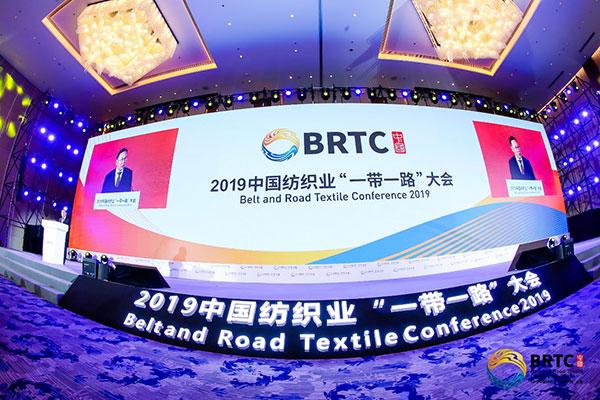 http://www.nthuaimage.com/nantongfangchan/28676.html