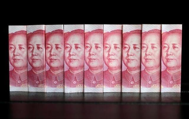 中俄印三国或将改写黄金货币交易 美元摇摇欲坠