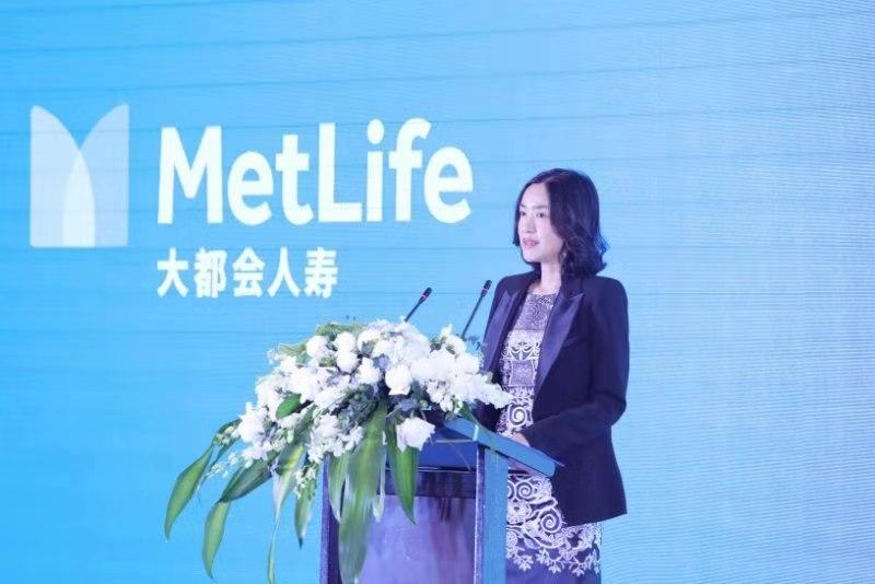 """《2019中国都会人群健康蓝皮书》发布 延长""""健康寿命""""亟需健康伙伴支持"""