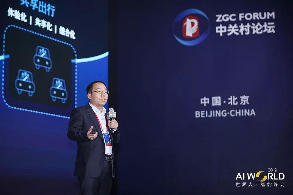 http://www.reviewcode.cn/yunweiguanli/84863.html