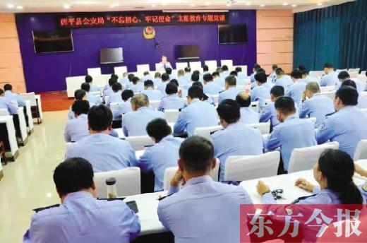 http://www.7loves.org/junshi/1222807.html