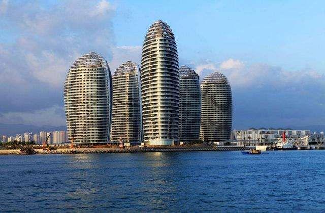 http://www.qwican.com/jiaoyuwenhua/2087991.html