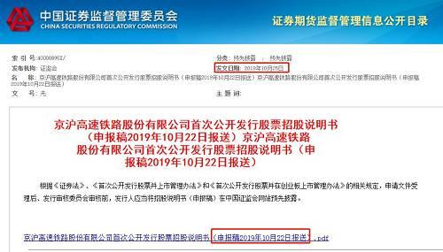 风驰电掣!中国最赚钱高铁冲向A股来了,67人1年净利超100亿,社保平安赚嗨了!10大亮点必看