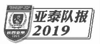 http://www.qwican.com/tiyujiankang/2115733.html
