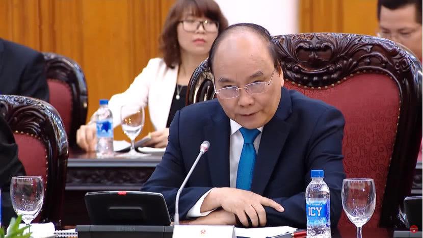 """每年21亿偷渡费,越南经济暴露严重问题!突然对中国商品""""出手""""?"""