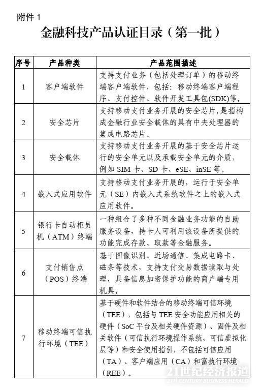 http://www.xqweigou.com/dianshangshuju/71847.html