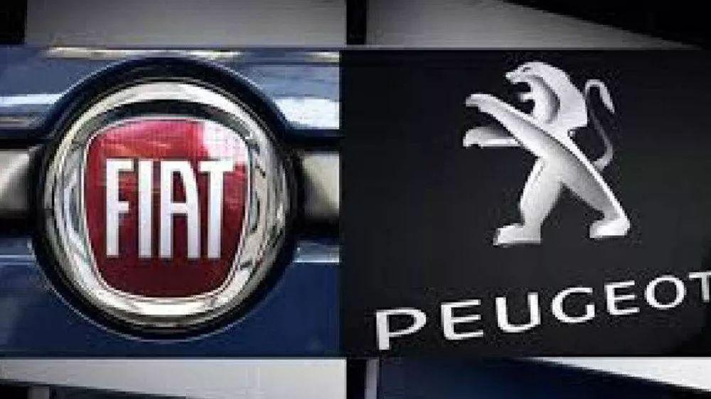 PSA FCA携手打造第四大汽车集团 国内市场要变天?