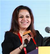 马来西亚棕榈油委员会(MPOC)印度/斯里兰卡首席代表