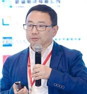 北京快快网络技术有限公司董事长吴雅楠