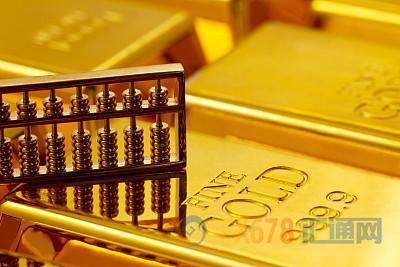 黄金面临的抛售压力仍未减弱,但在今年剩下的两个月中黄金或迎来三重利好因素