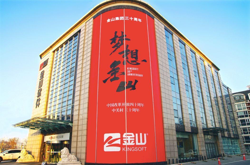 http://www.reviewcode.cn/youxikaifa/96230.html