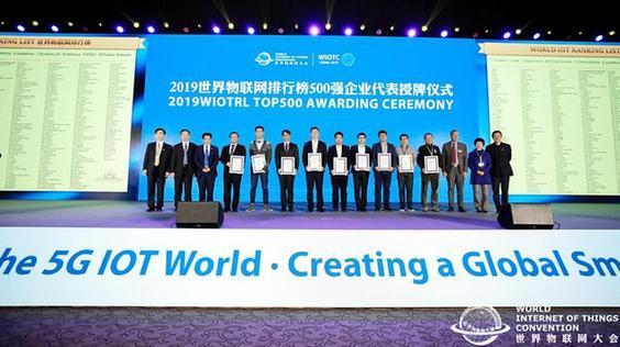 http://www.reviewcode.cn/bianchengyuyan/96539.html