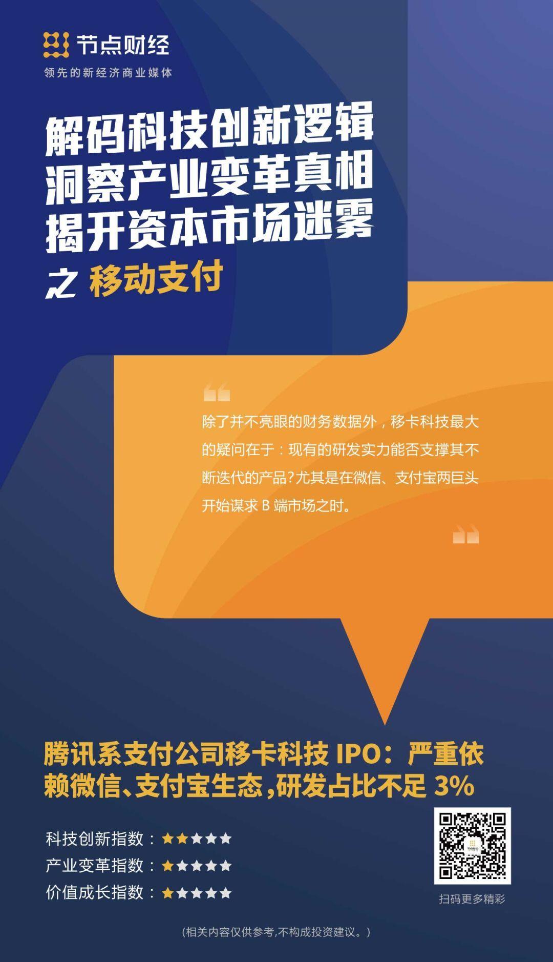 http://www.xqweigou.com/dianshangshuju/82891.html