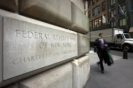 美国地区联储多数不支持美联储10月30日的降息决定