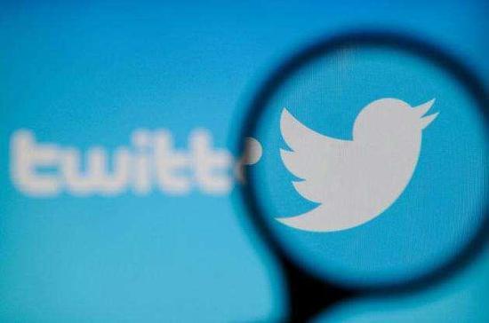 大清洗即将开始,Twitter能召回多少非活跃用户?