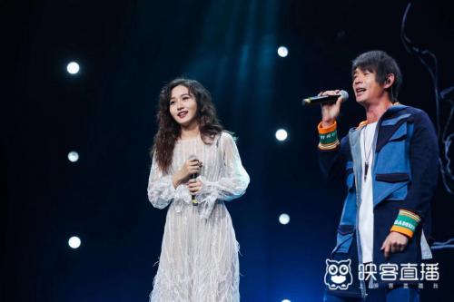 20194月歌曲排行榜_2019年内地数字专辑销量排行榜:王一博仅排第4,张艺
