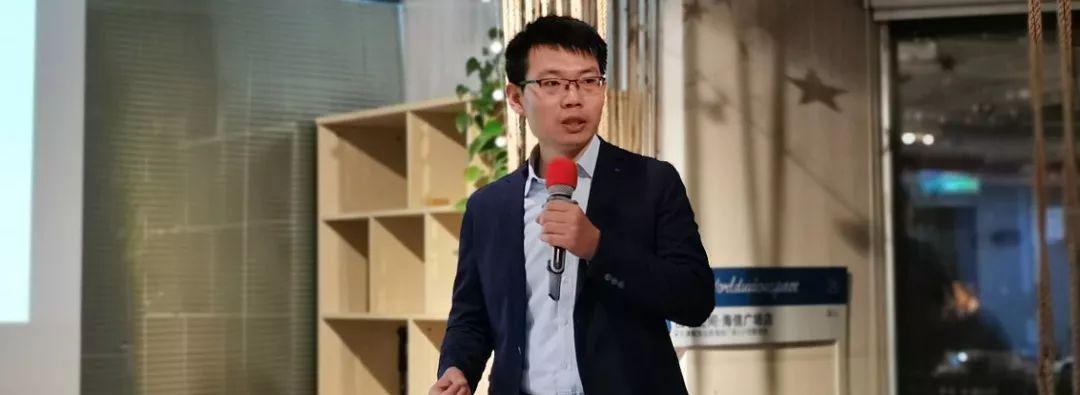 上海公兴搬迁  公司棕榈油01合约大涨近3%,我们梳理了近期几位业内专业人士的逻辑!
