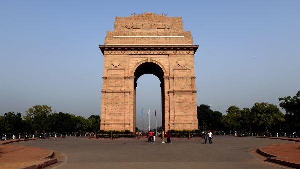 英媒:印度为何对跨国公司吸引力不足?