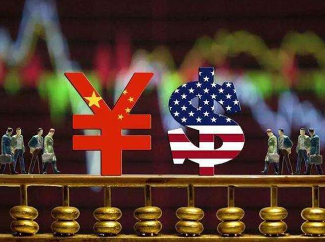 """周茂华:2020全球经济政策有望""""同步""""宽松"""