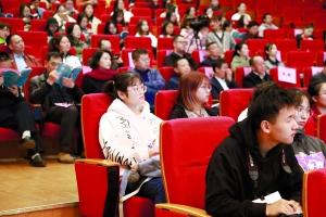 【热点】清华北大学子也来报名参赛