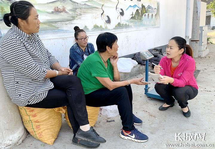 http://www.weixinrensheng.com/yangshengtang/1233438.html