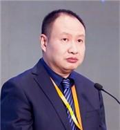 �A泰期�副�裁王��