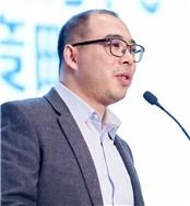 上海凯纳璞淳资产管理有限公司创始合伙人陈曦
