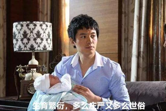 清朝人口_清朝人口为何从7000万猛增到4亿?