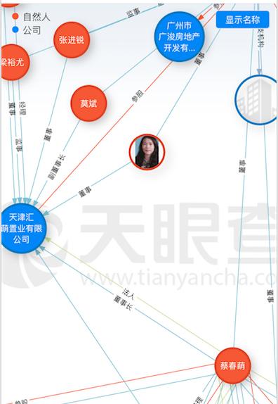 http://www.gyw007.com/nanhaijiaoyu/417819.html