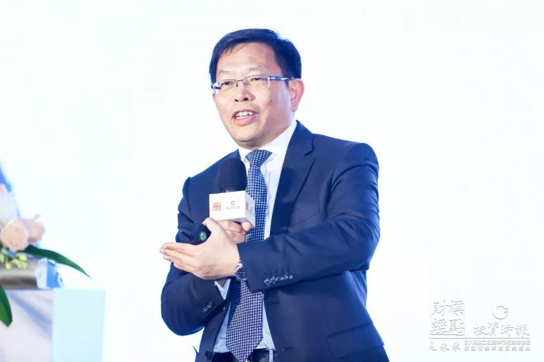 中國旅游消費市場前景巨大 一站式旅游解決方案內容至上