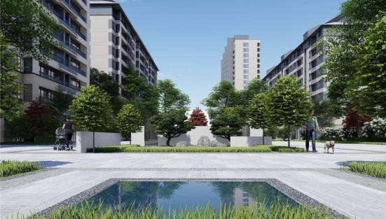 """租房、买房哪个更幸福?地产圈""""奇葩""""齐聚京北金茂悦激情开杠"""