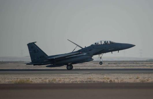 新华期货开户美军在中东发起空袭避险硝烟下市场迎来跨年周行情……