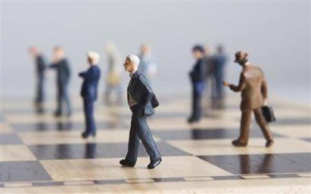 而泛美退息钻研中央(Transamerica Center for Retirement Studies)比来的一项调查发现购彩大厅,54%的美国人期待在到达退息年龄以后不息做事一段时间购彩大厅,或者根本不退息。