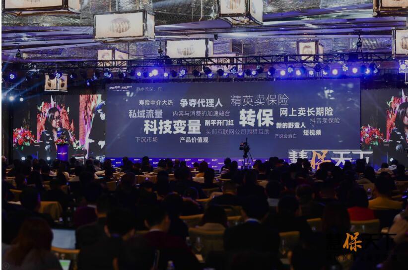 http://www.qwican.com/caijingjingji/2701028.html