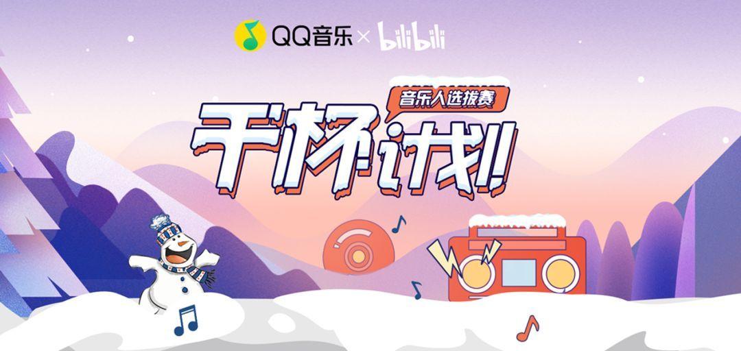 http://www.weixinrensheng.com/gaoxiao/1400166.html