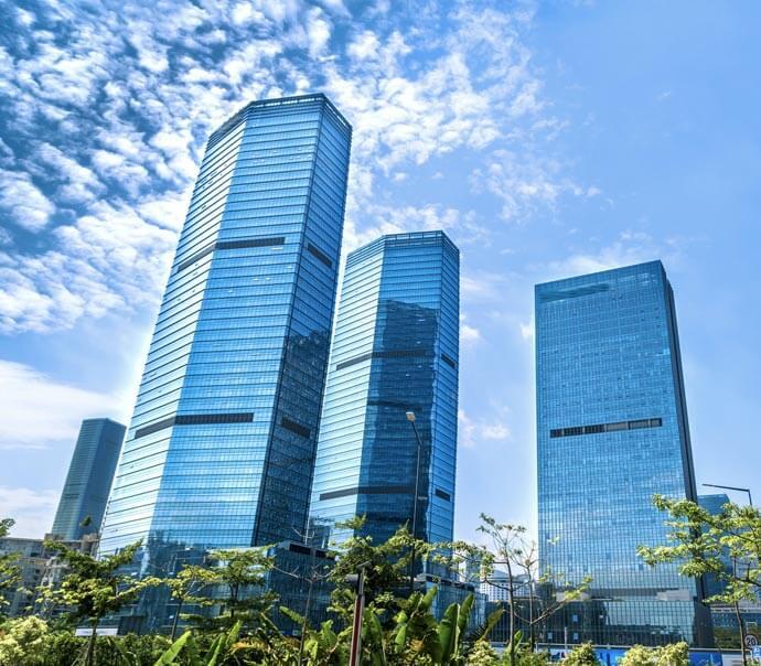 五矿地产(00230)完成收购天津亿嘉合49%股权及增资五矿地产湖南