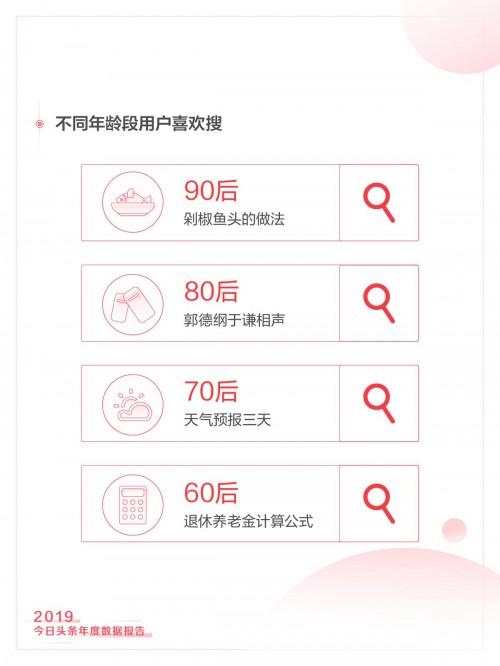 http://www.880759.com/zhanjianglvyou/16204.html