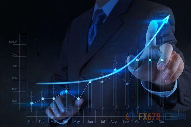 1月13日现货黄金、白银、原油、外汇短线交易策略
