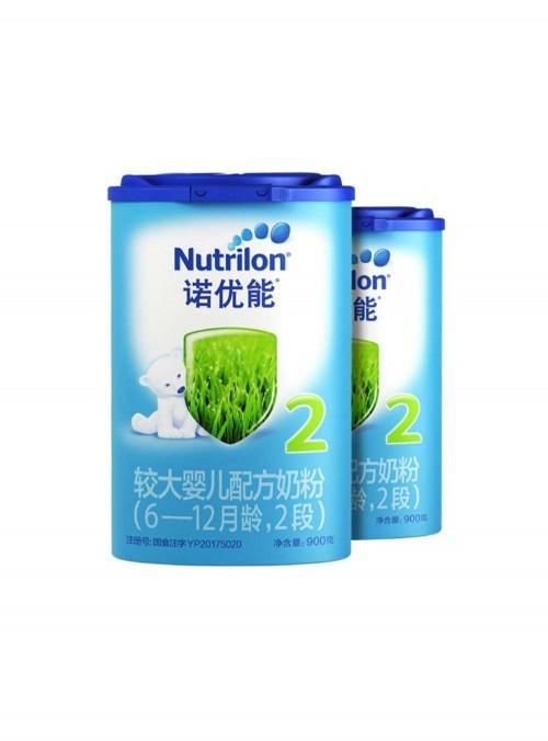 2020国外奶粉排行榜_2020十大羊奶粉排行榜全球十大羊奶粉排名