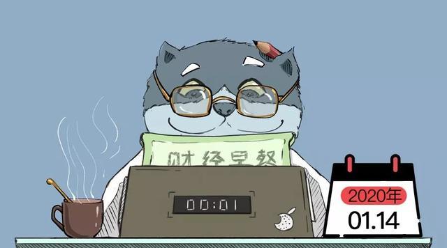 http://www.jindafengzhubao.com/zhubaoshichang/46946.html