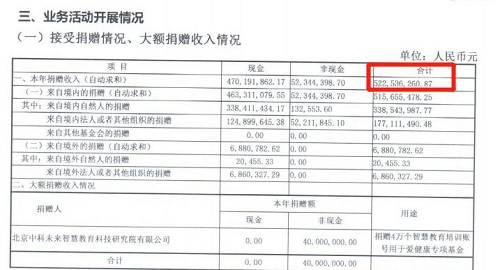 截至2018hg0088.com12月31日,中华儿慈会hg0088官网货币资金为466万元,短期投资为4.09亿元。