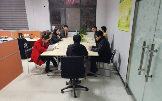 http://www.weixinrensheng.com/zhichang/1448777.html