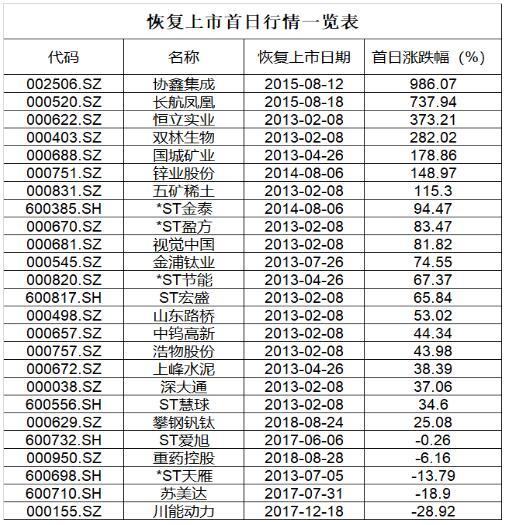 http://www.zgqhl.cn/shishangchaoliu/31184.html
