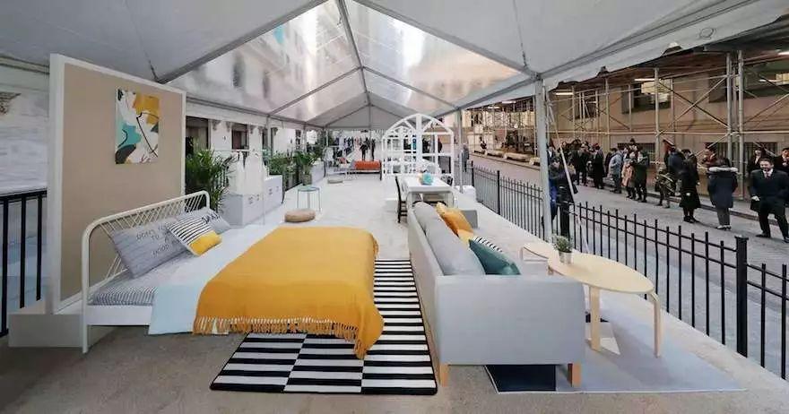 蛋壳公寓成功挂牌上市,成2020年纽交所第一中概股