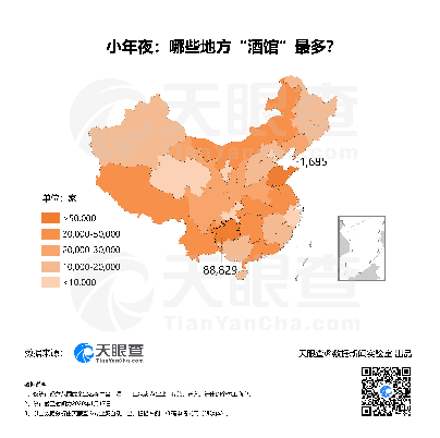 哪个省人口最多_河北唯一的特大城市,人口却不是省内最多的,那是哪座城市?