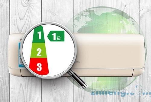 三项国家新标颁布,2020年空调行业的危与机
