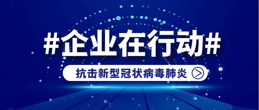 http://www.ectippc.com/shouji/310546.html